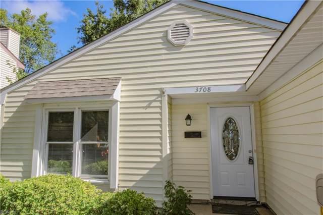 3708 Meadowglen Rd, Virginia Beach, VA 23453 (#10283485) :: Atkinson Realty