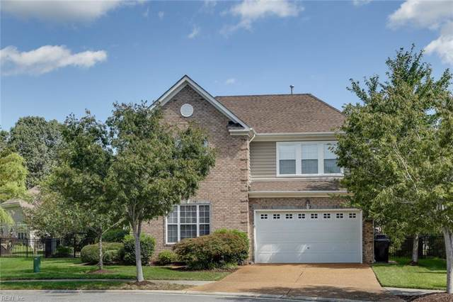 2960 Enchanting Cir, Virginia Beach, VA 23456 (#10283508) :: Rocket Real Estate