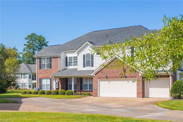 3443 Winding Trail Cir, Virginia Beach, VA 23456 (#10283514) :: Rocket Real Estate