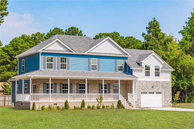 2408 Mandolin Ct, Chesapeake, VA 23321 (#10283523) :: Berkshire Hathaway HomeServices Towne Realty