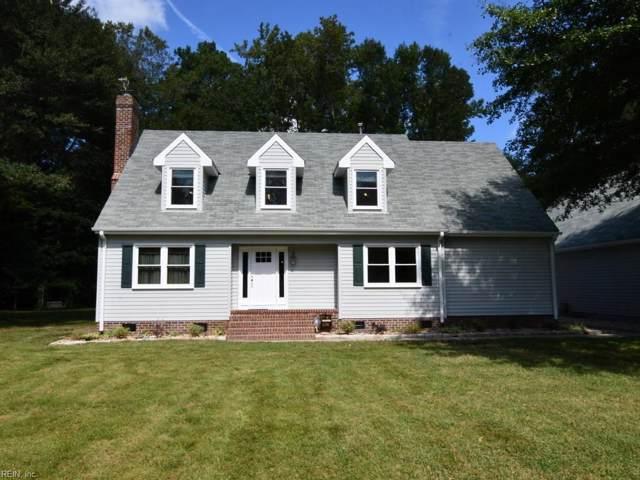 3612 Cornland Rd, Chesapeake, VA 23322 (#10283562) :: Vasquez Real Estate Group