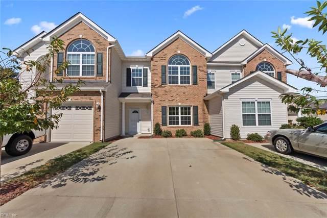 7525 Villa Ct, Gloucester County, VA 23062 (#10283571) :: Rocket Real Estate