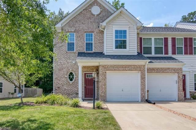 501 Alexia Ln, York County, VA 23690 (#10283586) :: Rocket Real Estate