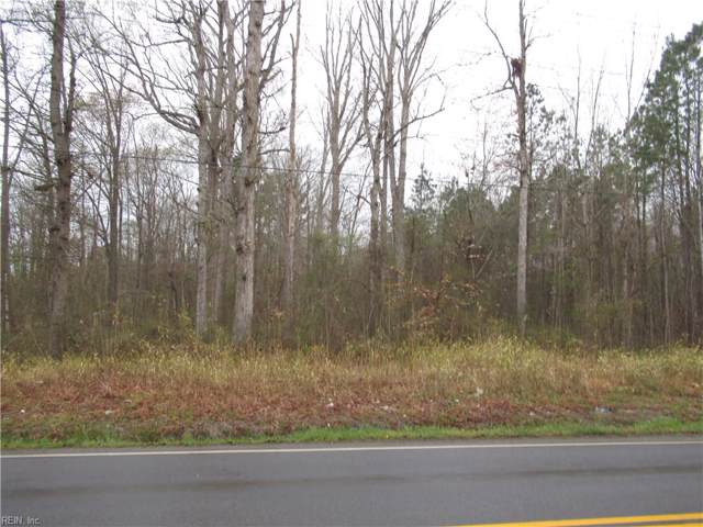 4.46ac Suburban Dr, Suffolk, VA 23434 (#10283596) :: The Kris Weaver Real Estate Team
