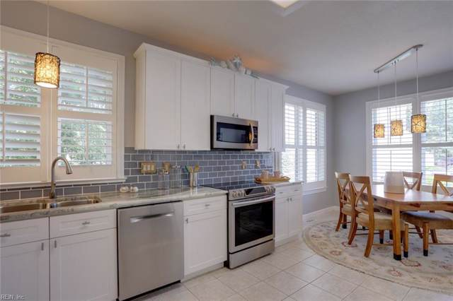 110 Marina Rch #7, Chesapeake, VA 23320 (#10283652) :: AMW Real Estate