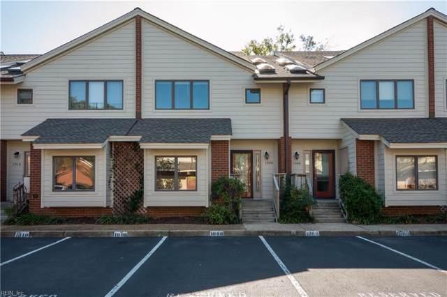 1008 Coquina Ln, Virginia Beach, VA 23451 (#10283678) :: Berkshire Hathaway HomeServices Towne Realty