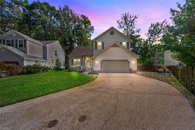 703 Hardwood Ct, Chesapeake, VA 23320 (#10283698) :: AMW Real Estate