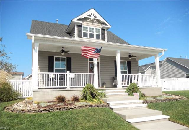 2720 Gaston Ln, Virginia Beach, VA 23456 (#10283736) :: Rocket Real Estate