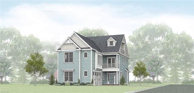 740 Kennedy Ave, Virginia Beach, VA 23451 (#10283743) :: AMW Real Estate