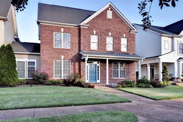 7195 Stokes Dr, Gloucester County, VA 23072 (#10283748) :: Abbitt Realty Co.