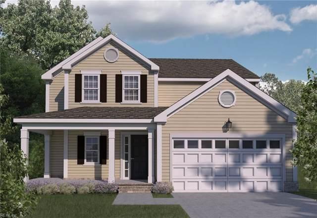 133 Blessing Cir, Suffolk, VA 23434 (#10283759) :: Berkshire Hathaway HomeServices Towne Realty