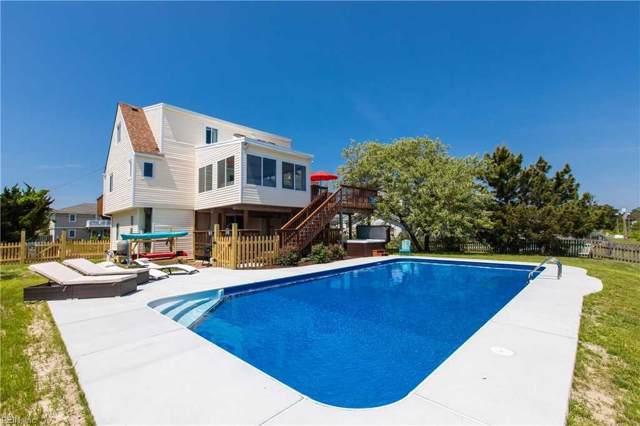 2840 Bluebill Dr, Virginia Beach, VA 23456 (#10283806) :: AMW Real Estate