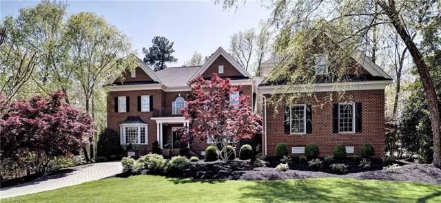 1921 Miln House Rd, James City County, VA 23185 (#10283807) :: The Kris Weaver Real Estate Team