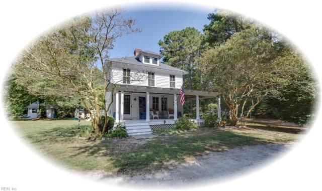 8693 Marshfield Ln, Gloucester County, VA 23061 (#10283861) :: Berkshire Hathaway HomeServices Towne Realty