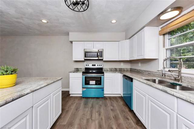2841 Lambert Trl, Chesapeake, VA 23323 (#10283875) :: Berkshire Hathaway HomeServices Towne Realty