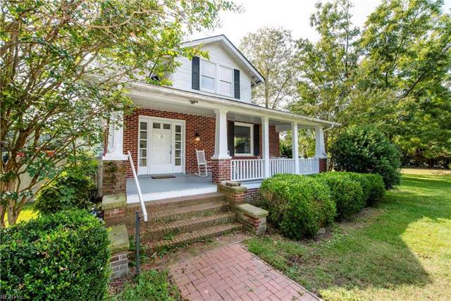 2227 Firman Dr, Chesapeake, VA 23323 (#10283904) :: Berkshire Hathaway HomeServices Towne Realty