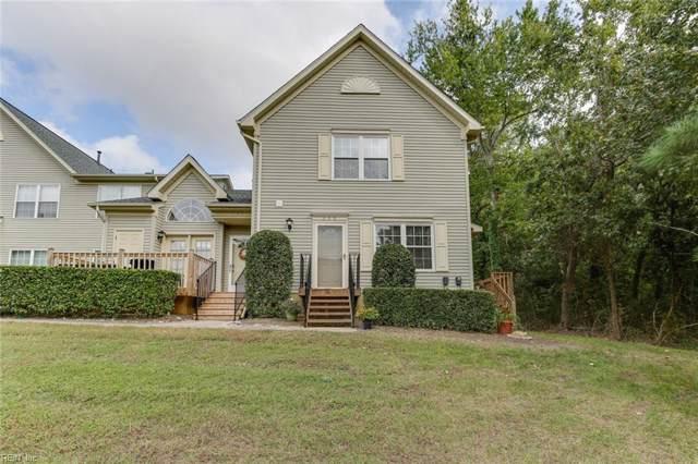 305 London Pointe Ct, Virginia Beach, VA 23454 (#10283942) :: Rocket Real Estate