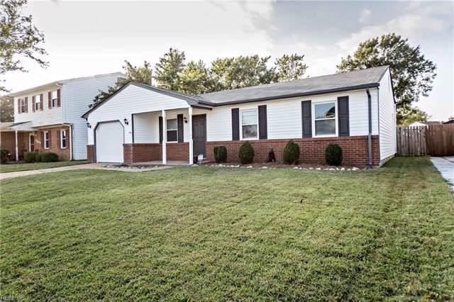 1505 Merton Ct, Virginia Beach, VA 23464 (#10283963) :: Rocket Real Estate
