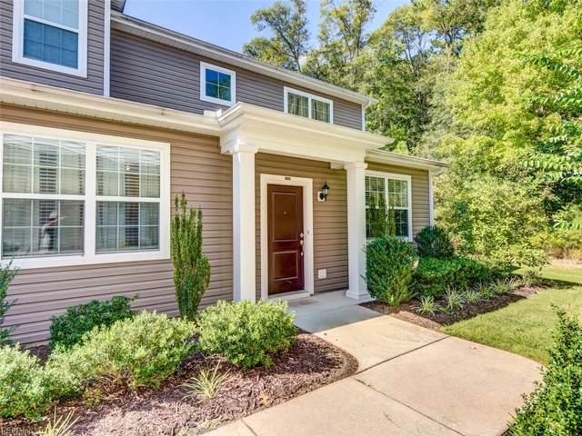 2454 Leytonstone Dr #55, Chesapeake, VA 23321 (MLS #10283984) :: Chantel Ray Real Estate