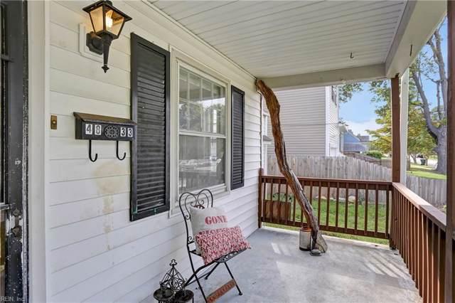 4833 Robin Hood Rd, Norfolk, VA 23513 (MLS #10283991) :: AtCoastal Realty