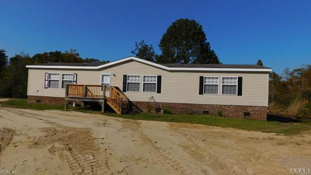 121 Buckhorn Ct, Perquimans County, NC 27944 (MLS #10284012) :: Chantel Ray Real Estate