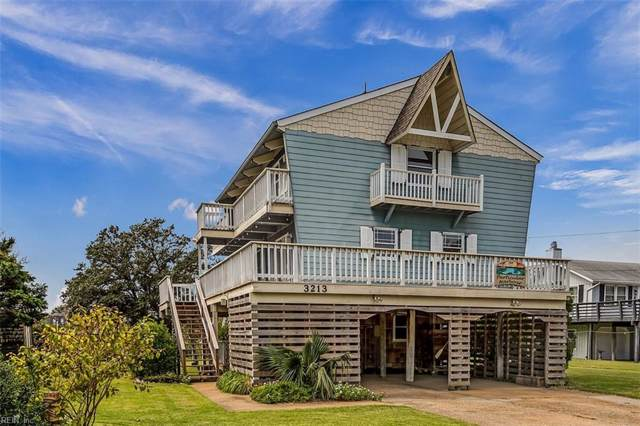 3213 Little Island Rd, Virginia Beach, VA 23456 (#10284119) :: Berkshire Hathaway HomeServices Towne Realty