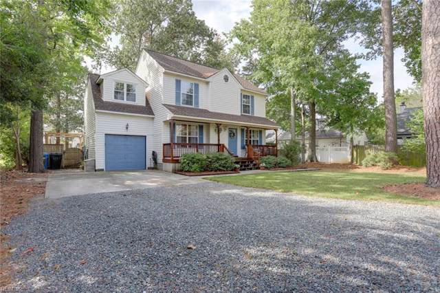 1150 Thompkins Ln, Virginia Beach, VA 23464 (#10284145) :: Rocket Real Estate