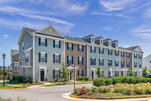 4968 Limestone Ave, Virginia Beach, VA 23462 (#10284185) :: AMW Real Estate