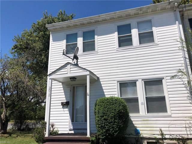 3018 Dedi Ct, Virginia Beach, VA 23453 (#10284202) :: Rocket Real Estate