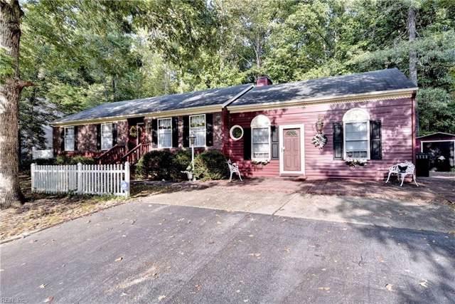6277 Adams Hunt Dr, James City County, VA 23188 (#10284245) :: RE/MAX Central Realty