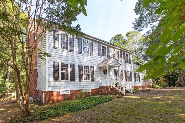 172 Devon Rd, James City County, VA 23188 (#10284248) :: Berkshire Hathaway HomeServices Towne Realty