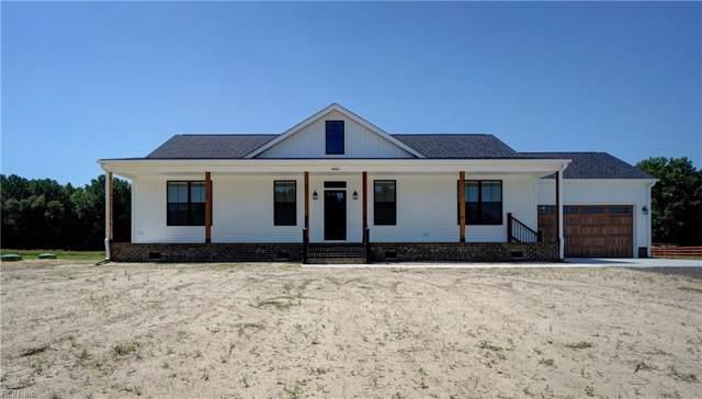 463 Freeman Mill Rd, Suffolk, VA 23438 (#10284250) :: Rocket Real Estate