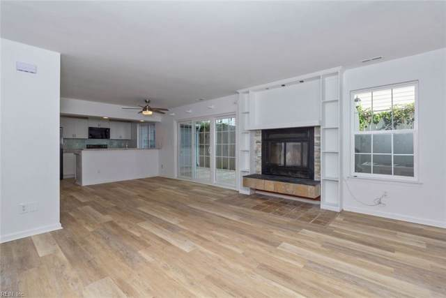 3450 Marabou Ln, Virginia Beach, VA 23451 (#10284271) :: Berkshire Hathaway HomeServices Towne Realty