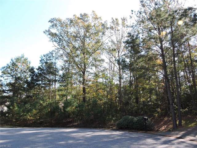 105 Armstead Ct, Moyock, NC 27958 (MLS #10284298) :: Chantel Ray Real Estate