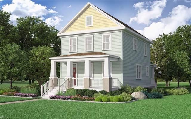 9629 6th Bay St, Norfolk, VA 23518 (#10284323) :: Rocket Real Estate