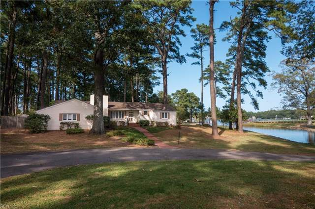 1000 Curlew Dr, Virginia Beach, VA 23451 (#10284335) :: Berkshire Hathaway HomeServices Towne Realty