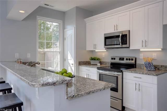 4449 Brinker Dr, Virginia Beach, VA 23462 (#10284364) :: Rocket Real Estate
