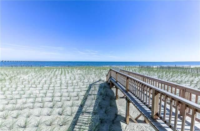 4478 Ocean View Ave A, Virginia Beach, VA 23455 (#10284412) :: The Kris Weaver Real Estate Team