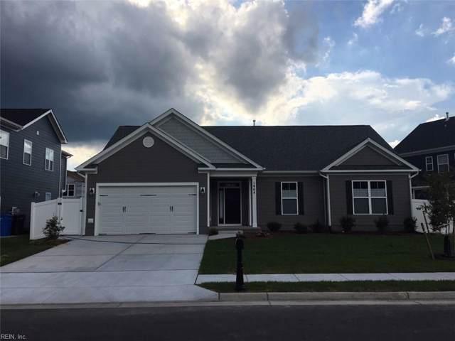 417 Cairns Rd, Chesapeake, VA 23322 (#10284416) :: Austin James Realty LLC
