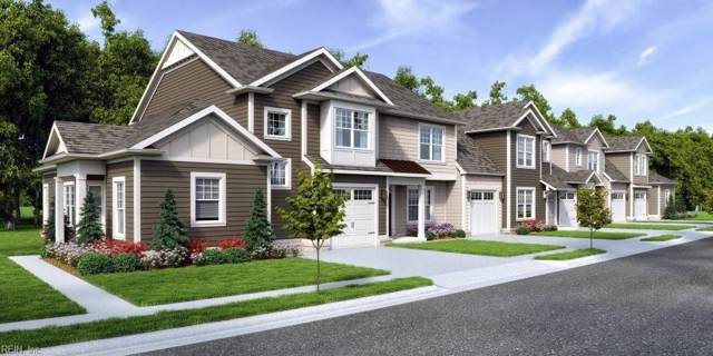 420 Heartfield Dr, Chesapeake, VA 23322 (#10284417) :: Rocket Real Estate