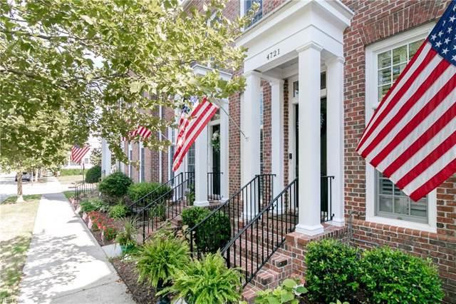 4721 Pleasant Ave, Norfolk, VA 23518 (#10284426) :: Rocket Real Estate