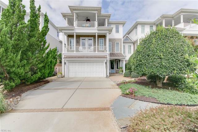 205 60th St A, Virginia Beach, VA 23451 (#10284463) :: Encompass Real Estate Solutions