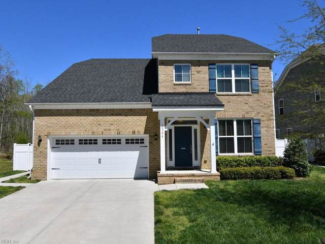 2904 Kippling Ct, Suffolk, VA 23434 (#10284468) :: Rocket Real Estate