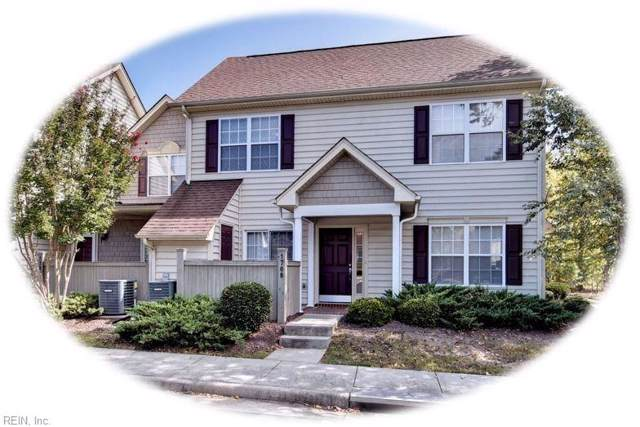 1708 Duntrune Gln, James City County, VA 23188 (#10284489) :: RE/MAX Central Realty