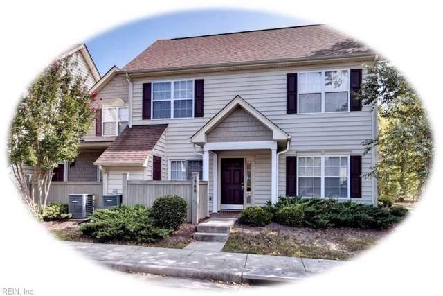 1708 Duntrune Gln, James City County, VA 23188 (#10284489) :: Rocket Real Estate