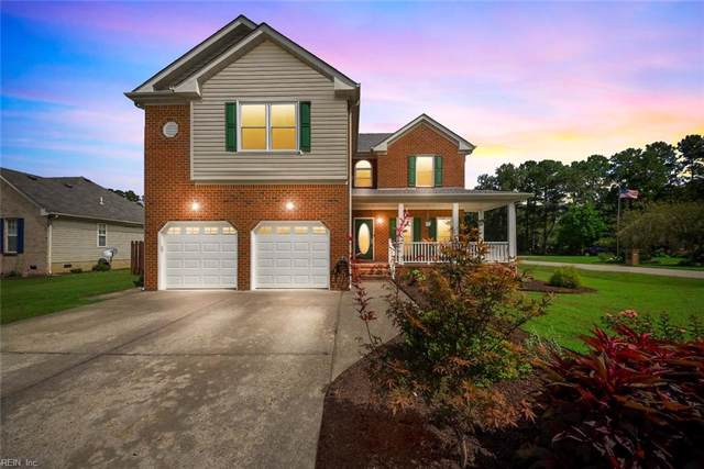 701 Meta Pointe Dr, Chesapeake, VA 23323 (#10284501) :: Berkshire Hathaway HomeServices Towne Realty