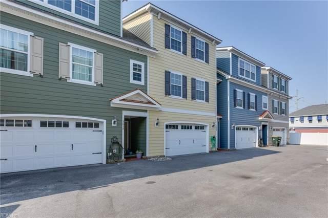 3608 Bar Harbor Way, Virginia Beach, VA 23455 (#10284538) :: Atkinson Realty