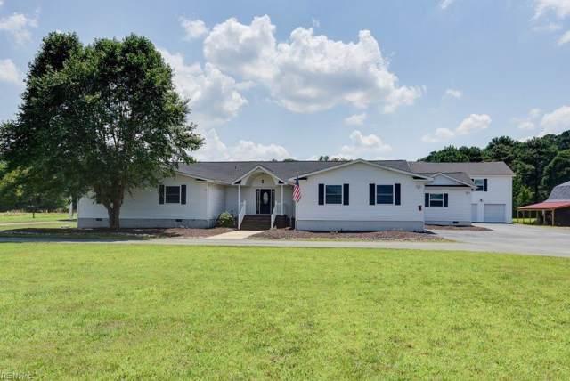 2975 Desert Rd, Suffolk, VA 23434 (MLS #10284539) :: Chantel Ray Real Estate