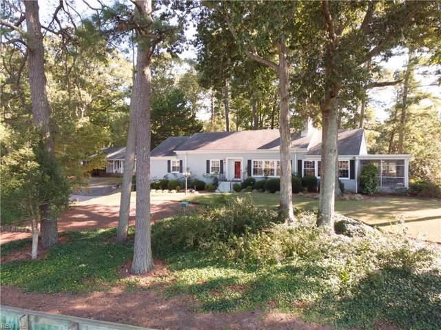 2809 Huggins Path, Virginia Beach, VA 23452 (#10284569) :: Rocket Real Estate