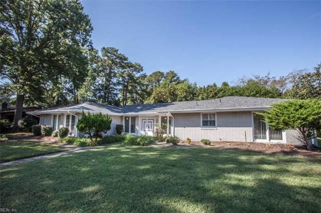 7409 Abbott Ln, Norfolk, VA 23505 (MLS #10284582) :: Chantel Ray Real Estate